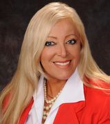 Jayne Lumley, Real Estate Pro in Sanibel, FL