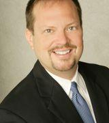 Michael Hinton, Real Estate Agent in Miami, FL