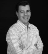Jeff Monfils, Real Estate Pro in Mount Holly, NC