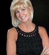 Jody Sayler, Agent in Gold Canyon, AZ