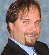 Keith Puzio, Real Estate Agent in Wyckoff, NJ