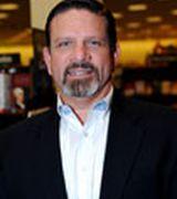 Bill Traylor, Real Estate Pro in Atlanta, GA