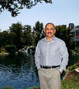 Dino Padulo, Real Estate Pro in San Diego, CA