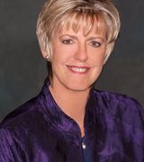 Sue Bieber, Real Estate Agent in Glendale, AZ