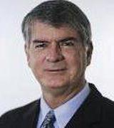 Profile picture for Steve Williams