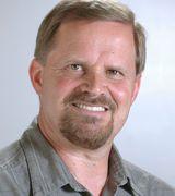 Joe Riffel, Agent in South Lake Tahoe, CA