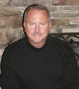 Russell Wright, Agent in Katy, TX