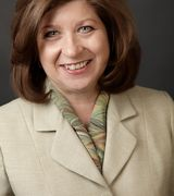 Mary McKinney, Agent in Stone Ridge, NY