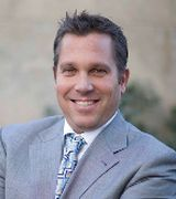 Gil Wenck, Real Estate Agent in NEWPORT BEACH, CA