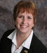 Esther  Zorn, Agent in Syracuse, NY