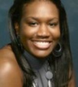 Profile picture for Ashley Batiste