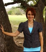 Jessica Ibrom, Real Estate Pro in Killeen, TX