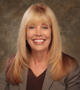 Cathy Cover (503)706-8468, Agent in Clackamas, OR