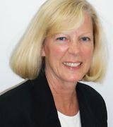 Joyce Watkins, Real Estate Pro in Scottsdale, AZ