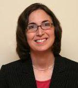 Melinda Johnson, Real Estate Agent in Sudbury, MA