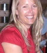 Rachel Fredr…, Real Estate Pro in Coon Rapids, MN