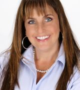 Joelle Embres, Real Estate Pro in Coral Springs, FL