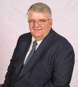 Bob Peterson, Real Estate Pro in Sioux Falls, SD