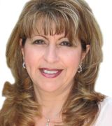 Teresa Pulido, Agent in Downey, CA