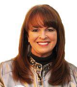 Profile picture for Gloria Patterson