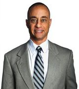 Manuel Brown, Agent in Chicago, IL