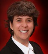 Deb Groom, Real Estate Pro in Austin, TX