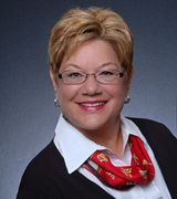 Barb Sabo, Real Estate Pro in Munroe Falls, OH