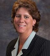 Nancy  Whitney, Agent in Plainwell, MI
