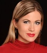 Tessa Beaulieu, Agent in Strongsville, OH