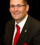 Trevor Puskar, Real Estate Pro in Lakeland, FL