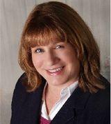 Linda Cammar…, Real Estate Pro in Somerset, NJ