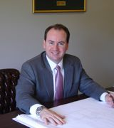 Brad Brooks, Agent in Walpole, MA