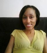 Alexis Jeffries, Agent in Jenkintown, PA