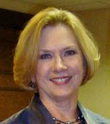 Barbara Speed, Agent in Atlanta, GA