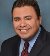 Diego Villarreal, Agent in Frisco, TX