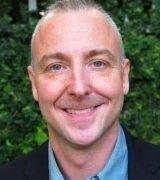 Profile picture for Scott G Gilbert