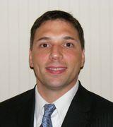 steven schultz, Agent in Green Brook, NJ