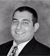 Joseph Helmy, Real Estate Agent in Ridgewood, NJ
