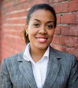 Lauren Goss, Real Estate Pro in Washington, DC