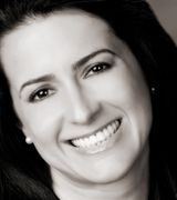 Profile picture for Angelica Behm