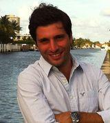 Sacha Levi, Real Estate Pro in Aventura, FL
