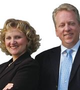 Profile picture for Kelly & Cornelius Hartnett