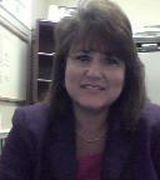 Sharon Benne…, Real Estate Pro in Spring Hill, FL