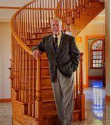 Richard Curtis, Real Estate Agent in Bradenton, FL