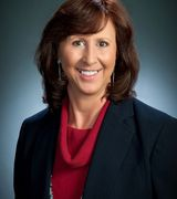 Peggy Randall, Agent in Idaho Springs, CO