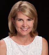 Anna Lee, Agent in Austin, TX