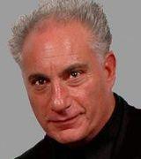 Michael Zakin, Agent in Lake Forest, IL