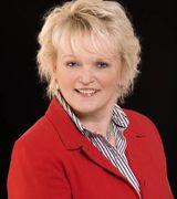 Joan Brooks, Real Estate Pro in Henderson, NV