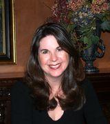 Karen Santaella, Real Estate Agent in Phoenix, AZ