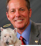 Steve Hawbecker, Agent in Camp Hill, PA